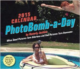 photobomb-a-day-calendar